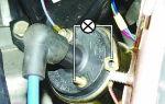 Как проверить зажигание на ваз 2109