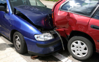 Август по-прежнему самый аварийный месяц в году