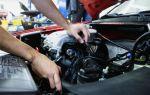 Как узнать, где можно безвозмездно отремонтировать машину