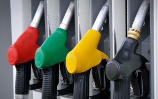 Бензиновый кризис в рф набирает обороты: банкротства независимых азс и, всё-таки, 100 рублей за литр!