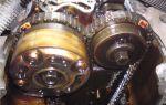 Как поменять передние амортизаторы на ваз 2107