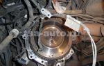 Как проверить сцепление на форд фокус 2