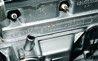 Замена топливного насоса ваз 2109 инжектор