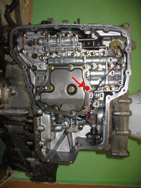 Замена моторного масла в двигателе ниссан альмера g15 Замена масляного насоса авео т250
