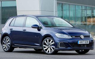 Volkswagen обнаружил канцерогенный металл в своих электрифицированных моделях
