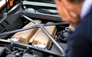 Британские заправочные станции перезаряжают автомобилистов на 5 литров за литр, говорит исследование