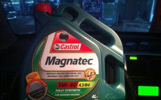 Какое масло надо заливать в дизельный двигатель