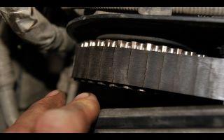 Как узнать заправлен ли кондиционер в машине