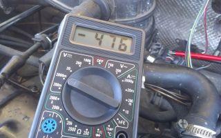 Как снизить расход топлива на ваз 2114