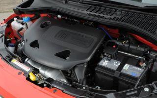 Самые мощные двигатели в мире по количеству цилиндров