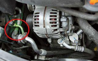 Как проверить работает ли кондиционер в машине