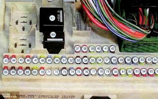 Замена масла в двигателе рено дастер видео