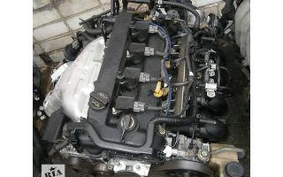 Проблемы двигателя форд мондео 2 3