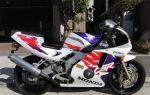 Honda cbr 250 rr отзывы