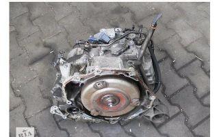 Проблемы АКПП Опель Aстра н 1.8 (Opel Astra H)