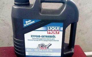 Какое масло заливать в двигатель ваз 2112