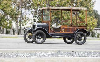 Две дюжины собственных автомобилей кэрролла шелби, идущие на аукцион