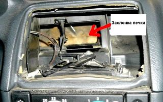 Почему гудит коробка передач на ваз 2107