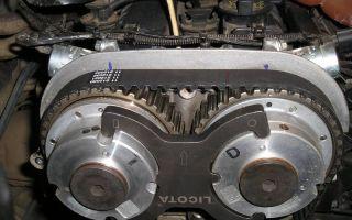 Метки грм форд фокус 2