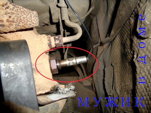 Устройство двигателя транспортер т4 транспортер т5 коврики