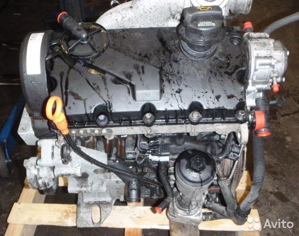 Ремонт генератора фольксваген транспортера т5 предохранительные устройства ленточных конвейеров