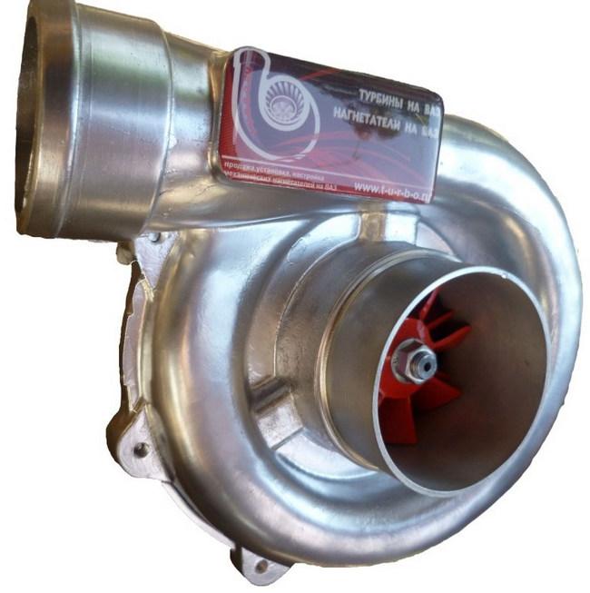 Как установить турбину на ваз 2109 карбюратор - Автомастер