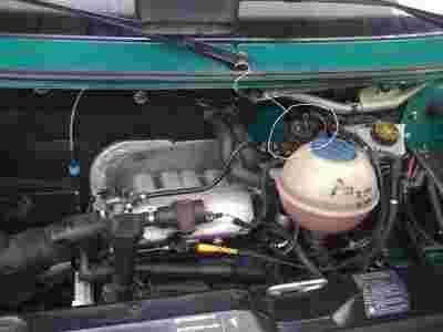 Фольксваген транспортер т4 лучший двигатель таганрогский элеватор контакты