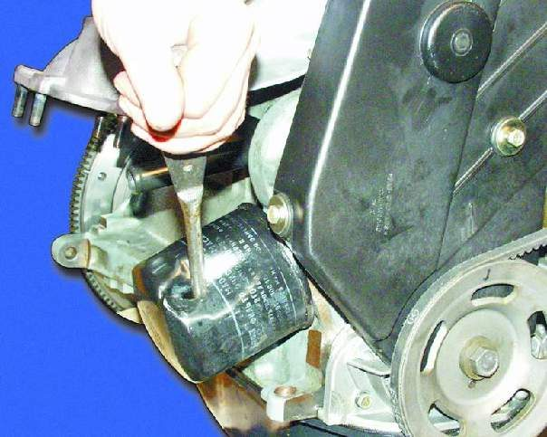 инструкция по ремонту и эксплуатации ваз 21099 инжектор